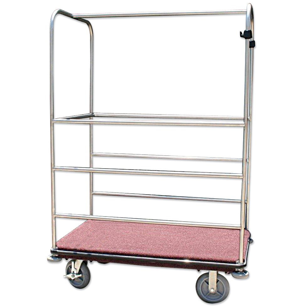 Luggage-Cart-Stainless-w-side-rails-hi-res