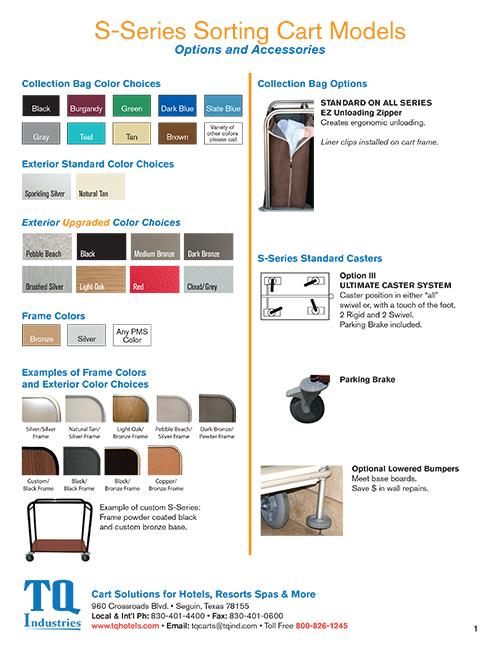 S-Series-Accessories-41614_C-1