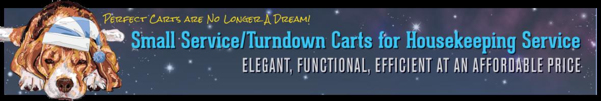 turndown-slide-02